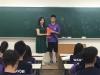105學年度普三模擬考獎學金頒獎_5