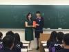 105學年度普三模擬考獎學金頒獎_7