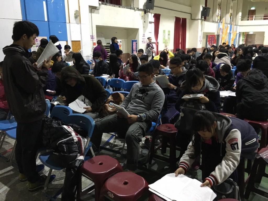 105學年度學科能力測驗考場服務_4070
